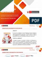 CAPACITACION MOVIMIENTO DE PARTICIPANTES - 2020 - SUPERVISORES (1)
