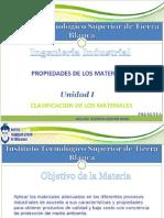 unidad 1 propiedades de los materiales 2018.pdf