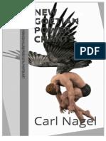 cantos de poder goetianos Carl Nagel