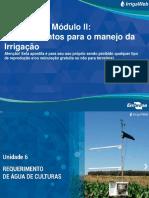 Apostila Irrigaweb - Módulo ll.pdf