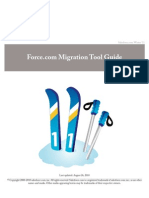 salesforce_migration_guide