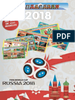 huascaran colecccion 2018 -2.pdf