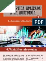3. Variables aleatorias 12.pdf