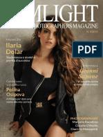 RIMLIGHT-Models-Photographers-Magazine-N-5-2015.pdf