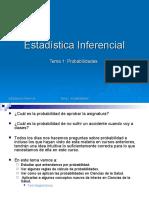 Unidad 2 - Probabilidad Generalidades.ppt