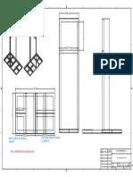 Base de soporte para gabinete de claro.pdf