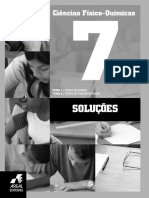 00751solucoes.pdf