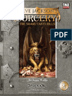 d20-fighting-fantasy-the-shamutanti-hills.pdf