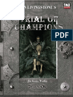 d20-fighting-fantasy-trial-of-champions.pdf