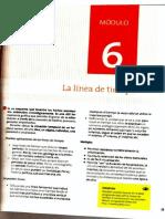 """DURÁN DE PERLO, Liliana (2002) """"Ahora sí puedo estudiar"""",Comunicarte..pdf"""