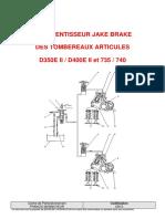 439 S- Ralentisseur JAKE BRAKE 735 740.pdf