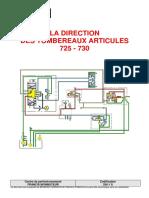 256-1 S Direction 725 730.pdf