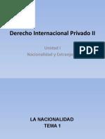 Unidad I y Unidad II (1).pptx