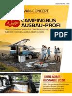 Reimo-Ausbau-Profi_2020.pdf