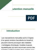 Manutention manuelle.pdf
