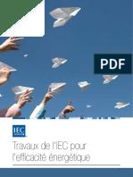 1506406825wpdm_IEC_IEC work for energy efficiency_A4_Fr_LR
