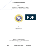 FKP.N. 50-19 Sus g