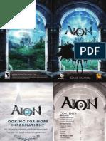 Aion_Manual_Web_ENG