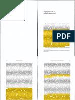 23-bourdieu-espaco-social-e-poder-simbolico.pdf
