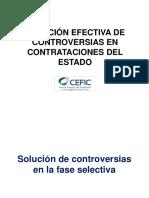 11111cefic-solucincontroversiasencontratacionesdelestado-141009115131-conversion-gate02.pdf