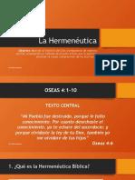 La Hermenéutica.pptx