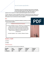 mesure de tensuion superficielle.docx tp - Copie