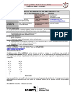 GUIA_7A_NICOL.pdf