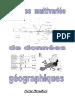 AnalyseMultivarieeDonneesGeographiques.pdf
