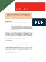 2.2 Aula 3 - Missão, visão e valores.pdf