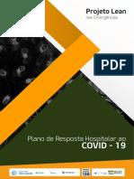 Ebook-SirioLibanes-PlanodeCriseCOVID19-LeannasEmerg--ncias-0304-espelhadas.pdf
