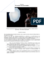 Esquemas de iluminación Básico - El_caracter_esta_en_los_detalles.pdf