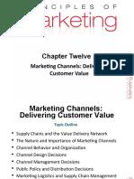 marketing chap 12.ppt