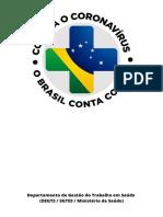 OBRASILCONTACOMIGO_PROFISSIONAIS_MANUAL_cadastroEcapacitacao-1 (1).pdf