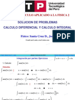 S09.su-Material (calculo diferencial) (Solucionario) ppt