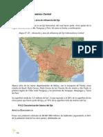 ease_taller08_m10_lima_anexo1 (5).pdf