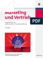 MarketingVer.pdf