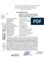 ACTA DE REINICIO_COCAS