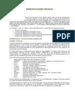 02 ESPECIFICACIONES TÈCNICAS ULTIMO.docx