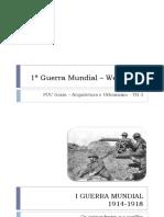 aula12-primeira guerra - werkbund.pdf