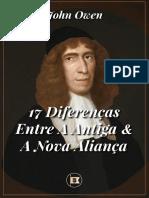 17-Diferenças-entre-a-Antiga-e-a-Nova-Aliança-por-John-Owen