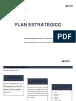 Plan Estrategico Yorkenys Rodríguez Ávila 2017-2196