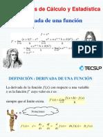APLICACIONES DEL CÁLCULO Y ESTADÍSTICA SESIÓN 1-SEMANA 1.pdf