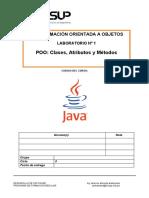 Lab 01 - POO_Clases_Atributos_Métodos-2020-2