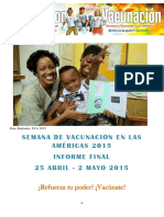 Informe-Final-SVA-2015-ESPANOL