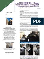 Police Peur Et Publications