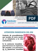 ATENCIÓN INMEDIATA5.pptx