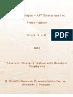 Reservoir_Characterization_with_borehole_Geophysics