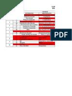 CONCENTRADO ACT. 2 IDENTIFICACIÓN DE VARIABLES