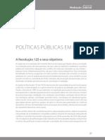Bibliografia Básica. Políticas Públicas em Resolução Adequada de Disputas-20200312050320.pdf
