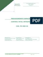 PE-OBS-20_CONTROL_BIENESTAR_FETAL_INTRAPARTO